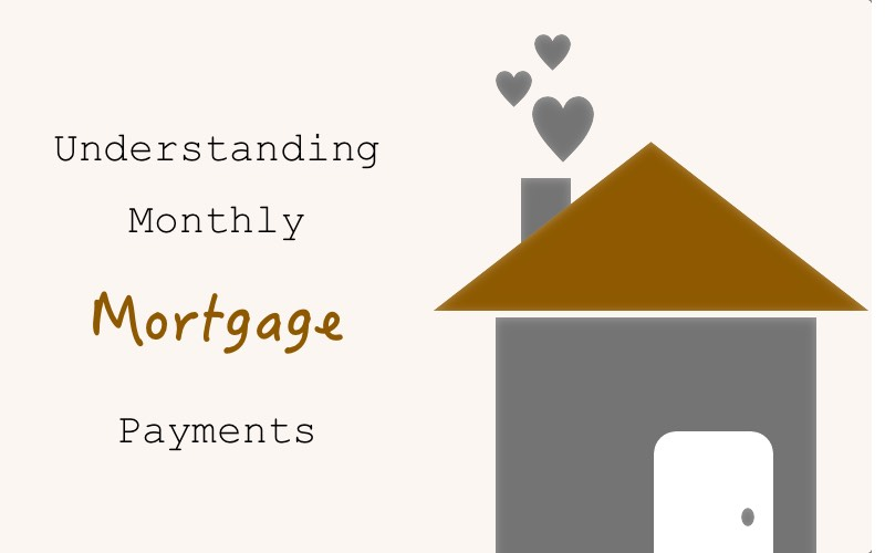 Mortgage Loan Amortization Schedule How It Works Mama Bear Finance